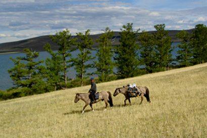 khenti-pays-sauvage-faune-et-flore-de-la-mongolie-big