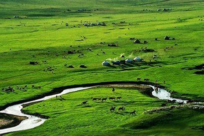 Voyages : découvrez la Mongolie avec vraie agence tenue par des locaux !