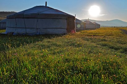 mongolie-voyage-voyage-en-famille-big